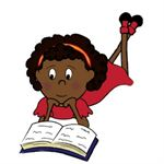 african_american_girl_reading_a_book_0515-1002-0104-1043_smu_3.jpg