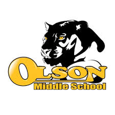 Olson Panther