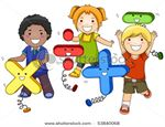 stock-vector-math-kids-vector-53840068.jpg