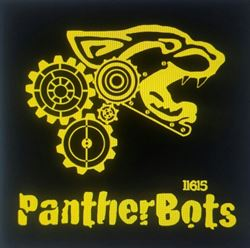The Pantherbots