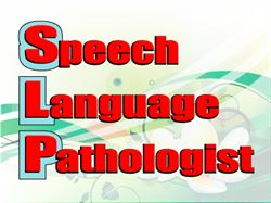 slp-speechlanguagepathologist.jpg